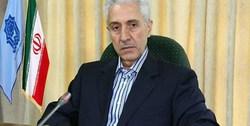 وزیرعلوم حادثه تروریستی اهواز را محکوم کرد