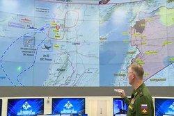 المیادین: پوتین اقداماتی ضد اسرائیل انجام خواهد داد
