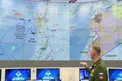 المیادین: پوتین اقداماتی ضداسرائیل انجام خواهد داد