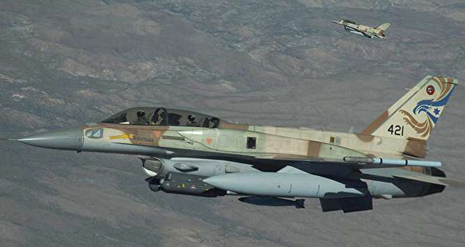 روسیه: هرگز از پدافندمان علیه اسرائیل استفاده نکردیم/ سرنگونی ایلوشن «بسیار نمکنشناسانه» بود
