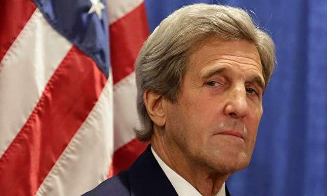 از هشدار احتمال وقوع جنگ علیه تهران تا طلوع احمدی نژاد دیگر در ایران