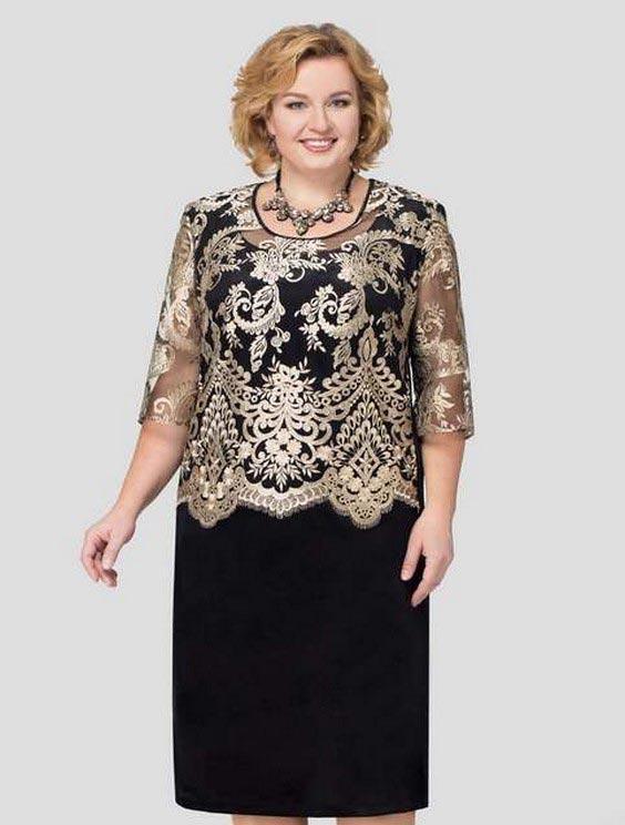 شومیز بلند زیباترین نمونههای لباس مجلسی زنانه