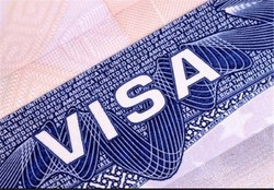 بازداشت 2 جاعل ویزای عراق و کشف 4 هزار ویزای جعلی