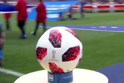 استقلال و جام حذفی