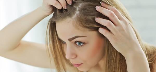 همه چیز درباره کراتینه کردن مو