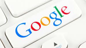 گوگل، عربستان را تحریم کرد