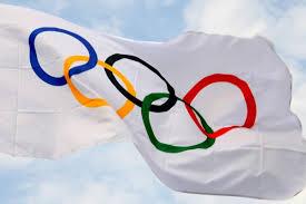 ایران در رده هفتم بازیهای المپیک جوانان