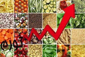 افزایش 50 درصدی قیمت کالاهای اساسی