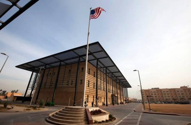 هشدار آمریکا به شهروندانش درباره سفر به عراق