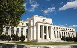 بانک مرکزی آمریکا: احتمال تحریم عربستان وجود دارد