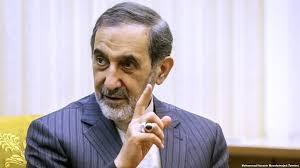 واکنش ولایتی به درخواست ترامپ و پمپئو برای مذاکره با ایران