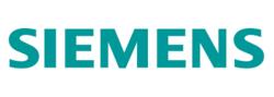 زیمنس عربستان را تحریم کرد