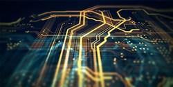 رشد 2 برابری مصرف محتوای داخلی اینترنت در 5 ماه