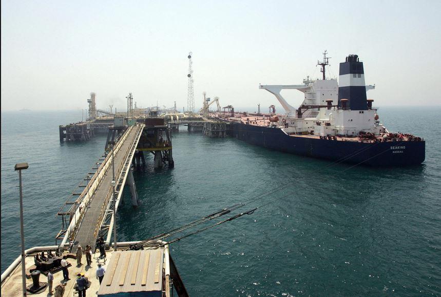 کره جنوبی و هند از تحریمهای نفتی ایران معاف شدند