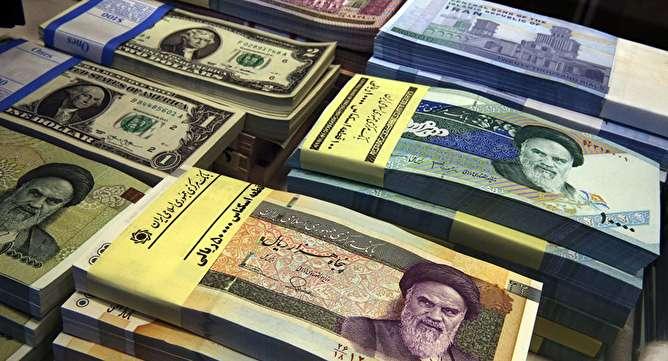پنج ابزار ایران برای مقابله با تحریمهای آمریکا