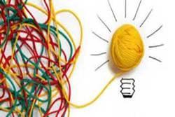 چگونه یک زندگی خلاقانه برای خود رقم بزنیم؟