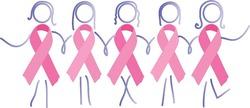 10 روش برای پیشگیری از سرطان سینه در آینده