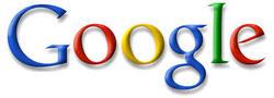 استفاده ماهانه ۳۰ میلیون کاربر از گوگل فایلز گو