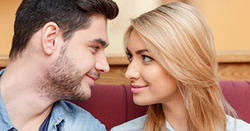 چه ویژگیهایی جنس مخالف را جذب میکند؟