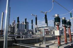 تایید معافیت عراق از تحریم خرید برق ایران