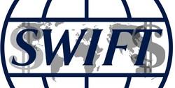 سوئیفت دسترسی چند بانک ایرانی را قطع میکند