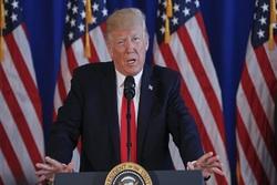 «ترامپ» به سران جهان هشدار داد