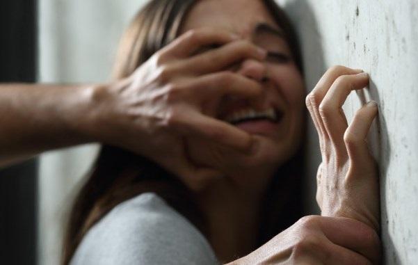 تعرض شیطانی به دختر معلول در خانه مجردی!