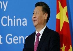 انتقاد رئیسجمهور چین از یکجانبهگرایی در اقتصاد جهان