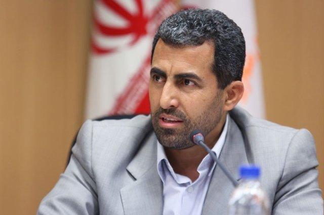 پورابراهیمی: وزیر خارجه ادله خود را درباره پولشویی ارائه کند