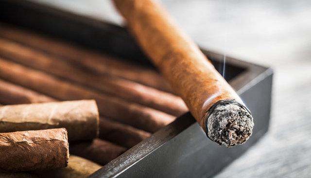 میزان دقیق قاچاق و مصرف سیگار چقدر است؟