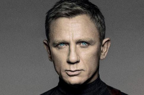 جذاب ترین ستاره های مرد بریتانیا چه کسانی هستند؟