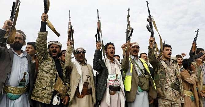 ائتلاف سعودی با پیششرط حوثیها برای مذاکرات صلح موافقت کرد