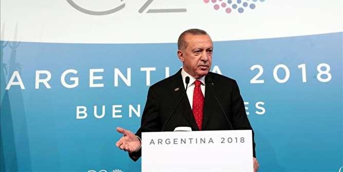 یمن؛ مهره تازه اردوغان برای مات کردن سعودیها
