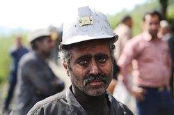 چرا فکر میکردیم مزد کارگران ترمیم میشود؟