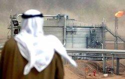 عربستان از پشت به اوپک خنجر زد