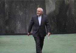 واکنش کمیسیون امنیت ملی به ارجاع پرونده ظریف به قوه قضائیه