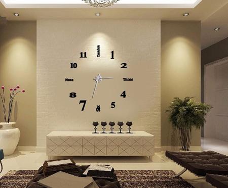 راهنمای خرید ساعت دیواری