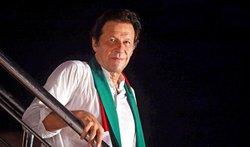 جزئیاتی از برنامه سفر نخستوزیر پاکستان به ایران