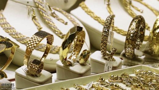 آیا رونق به بازار طلا و جواهر برمی گردد؟