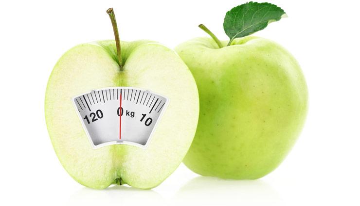 لاغری در یک ماه؛ چگونه در یک ماه ۶ تا ۹ کیلوگرم وزن کم کنیم؟