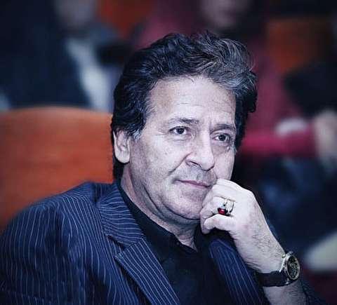 ویدیو/ صحبتهای جنجالی ابوالفضل پورعرب از پشت پرده سینما