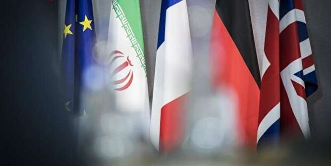 انگلیس، فرانسه و آلمان سازوکار حل اختلاف برجام را فعال میکنند