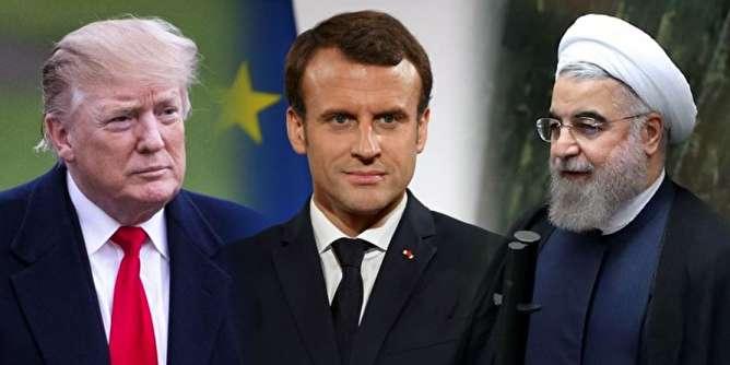 روحانی و ترامپ احتمالا بهار آینده با هم دیدار میکنند/ جانشین سردار سلیمانی فاصله کیفی چندانی با او ندارد.