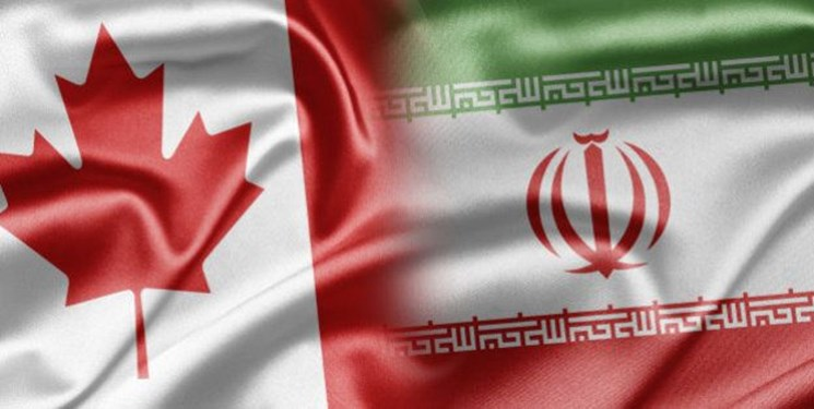5 کشور خواستار دریافت غرامت از ایران شدند