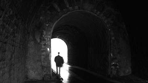 تجربه نزدیک به مرگ چه حسی دارد؟