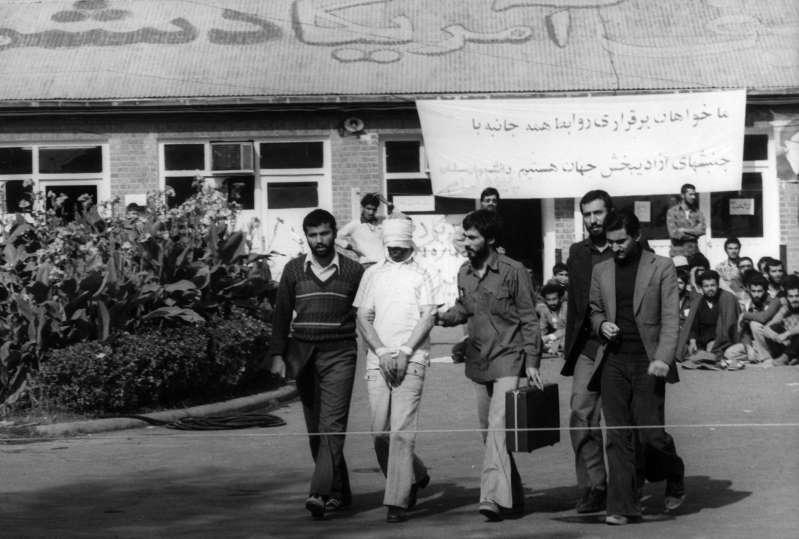 «کودتای اطلاعاتی قرن» لو رفت؛ دههها شنود ارتباطات رمزی ایران و دیگر کشورها توسط «سیا»