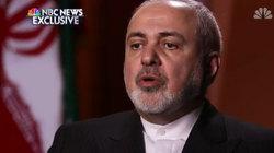 ظریف: به آمریکا نشان دادیم نمیتواند زور بگوید/ بازگشت ایران (IRAN) به تعهدات برجامی به اقدامات اروپا بستگی دارد