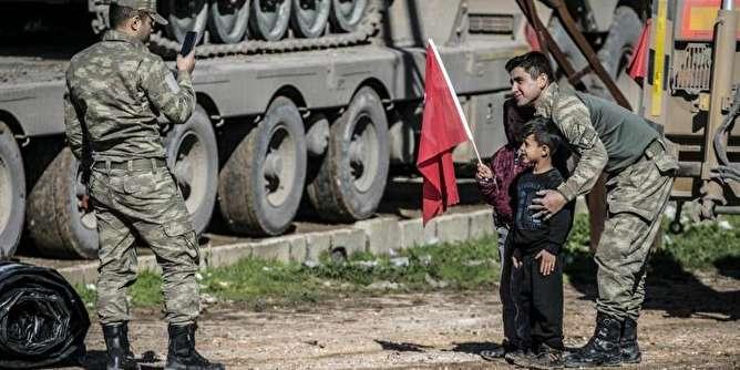 ترکیه با مخمصه خودساخته در ادلب چه خواهد کرد؟