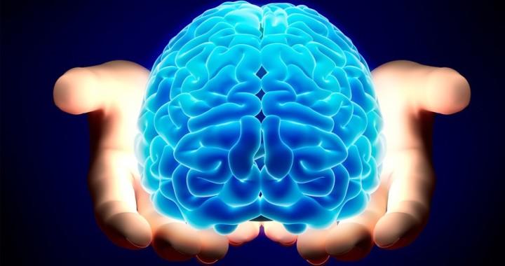 جدیدترین راهحل برای کاهش آسیب مغزی