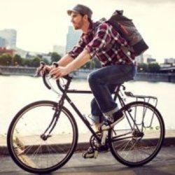 ۶ فعالیت ورزشی که سلامتروانی شما را تضمین میکند